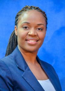 Valerie-Reid-image