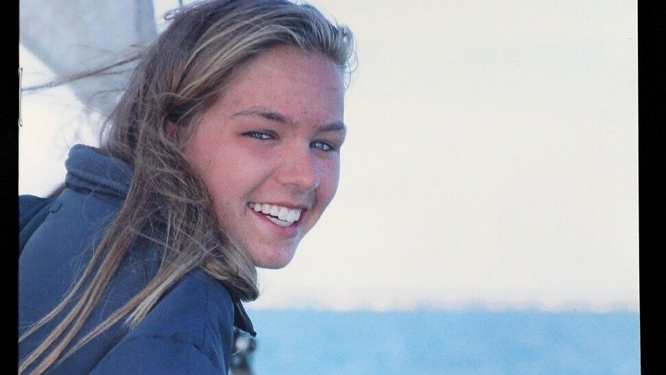 (8-16-19) Saoirse Kennedy Hill's Tragedy:  The Second Wave of Kennedy Public Service?