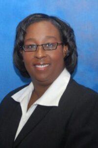 Sonja M. Crayton, MBA
