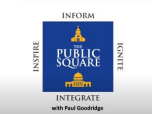 Public Affairs & Religious Liberty